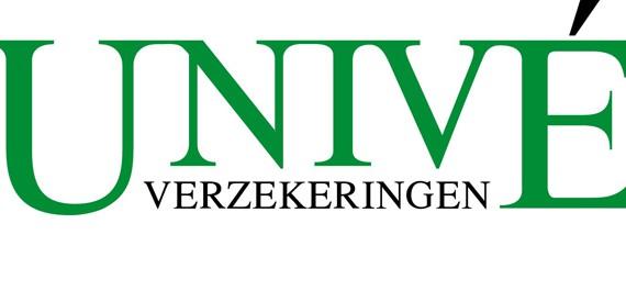 Unive-logo-blog