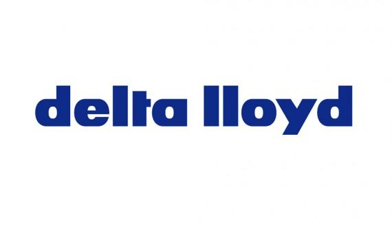 delta-lloyd-blog