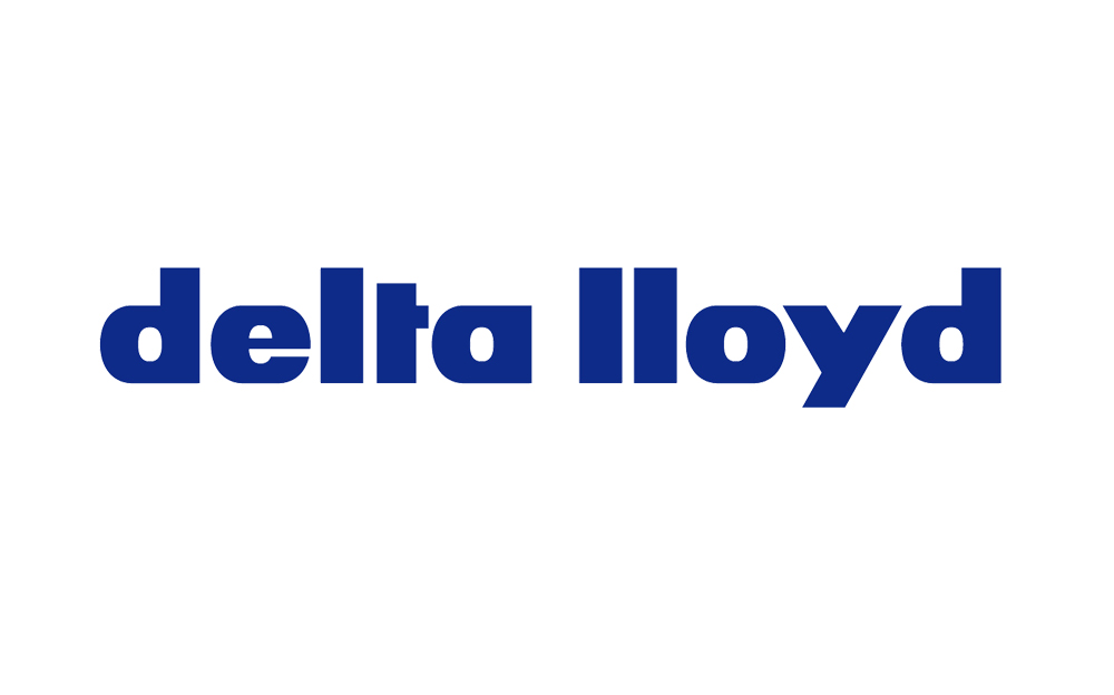 delta-lloyd-blog