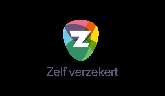 zelf-logo-blog